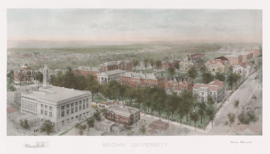 800px-BrownUniversity-Campus1908.png