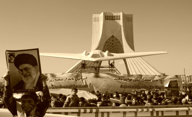 Iran-Nuclear-Banner.jpg