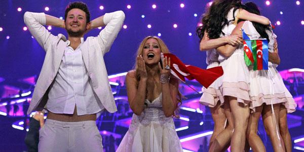 Tierney_Eurovision_5-23_banner.jpg