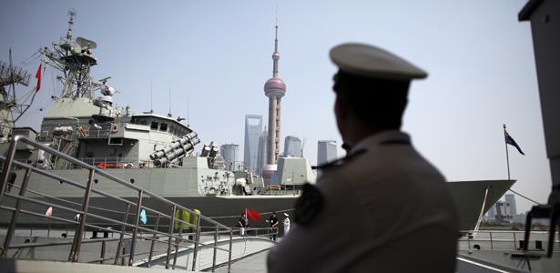 chinaRising june6 p.jpg