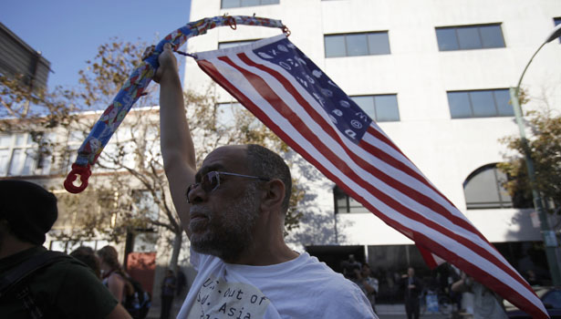 occupy with flag-body.jpg