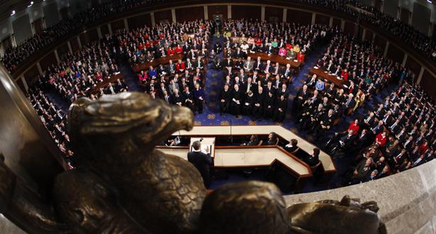 reuters congress-body.jpg