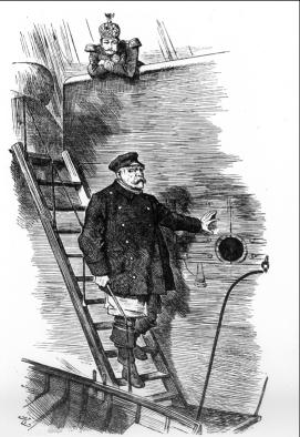 1890_Bismarcks_Ruecktritt_small.png