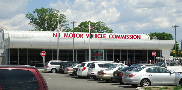 800px-New_Jersey_Motor_Vehicle_Commission_in_Rahway-615.jpg