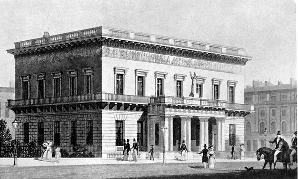 Athenaeum_in_1830.jpg