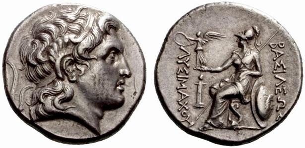 Lisimachus_silver_tetradrachm-615.jpg