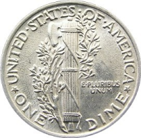 Mercury_dime_reverse small.png