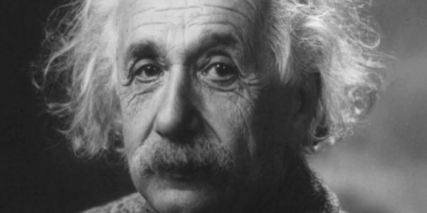 Tenner_Einstein_4-26_banner.jpg