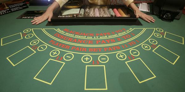 Tenner_Gambling_5-7_banner.jpg