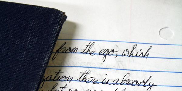 Tenner_Handwriting_4-28_banner.jpg