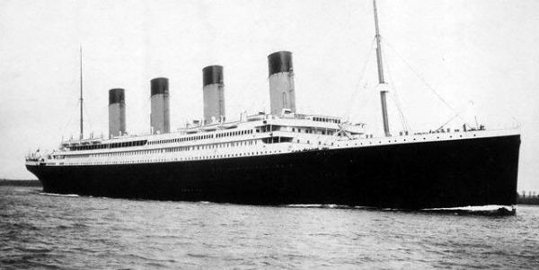 Tenner_Titanic_5-31_banner.jpg