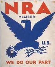 Thumbnail image for NRA.JPG
