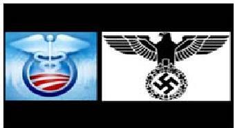 nazi health.JPG