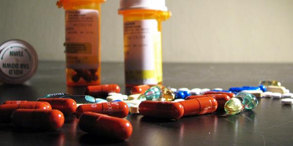 Tenner_Drugs_5-2_banner.jpg