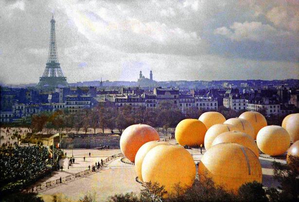 balloonists.jpg