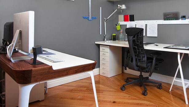 deskchair-body.jpg