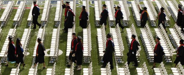 graduationfileban.jpg