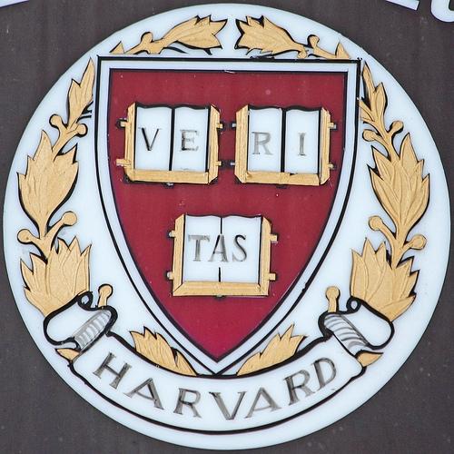 Harvard Insignia.JPG