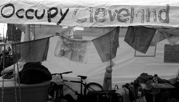 occupy cleavland-body.jpg