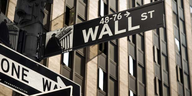onewaywallstreett.JPG