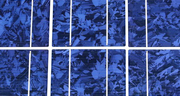 solar cell-body.jpg