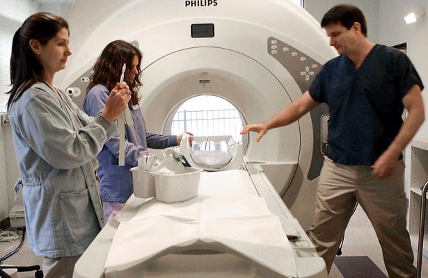 tenner_MRI.jpg