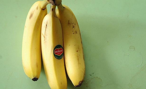 bananas-615.jpg