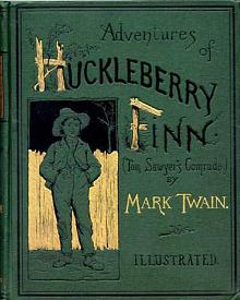 Huckleberry_Finn_book_post.jpg