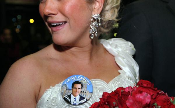 bride-romeny-body.jpg