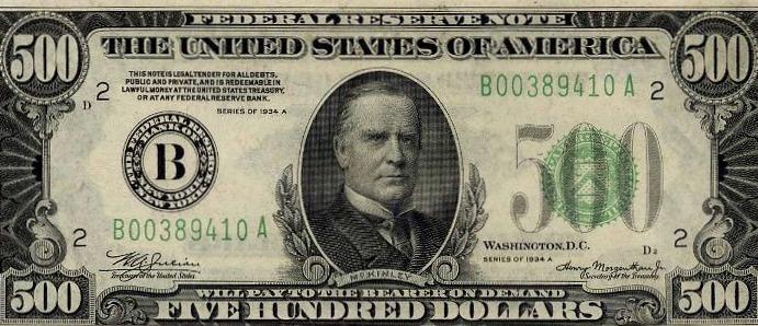 $500billLEAD.jpg