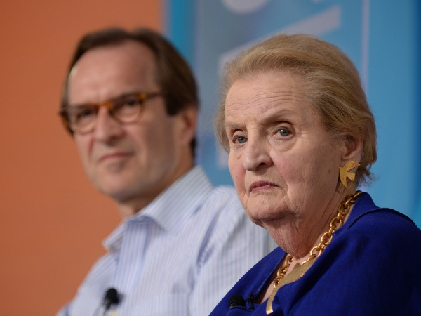 Madeleine Albright LEAD.jpg