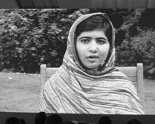 Malala Yousafzai LEAD EDIT.jpg