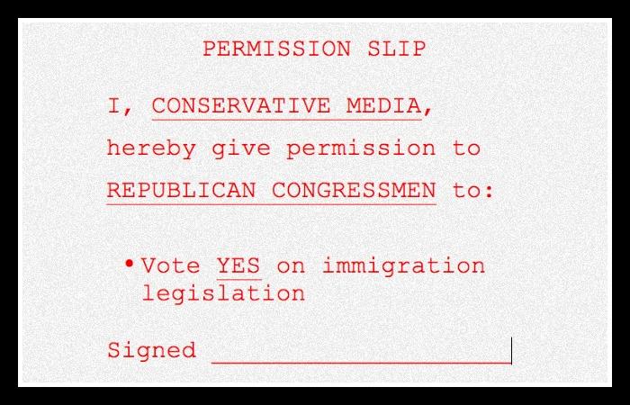Permission slip LEAD.jpg