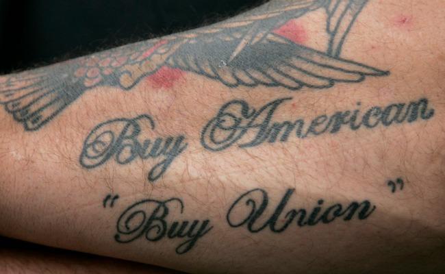 Unions tattooLEAD.jpg