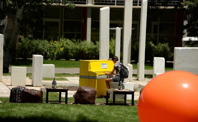 Yellow Piano LEAD.jpg