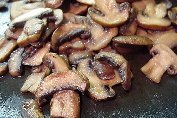 02-mushroom and port_EraPhernalia Vintage.jpg