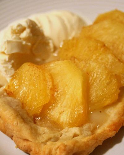12_ice cream pineapple_thebittenword.com.jpg