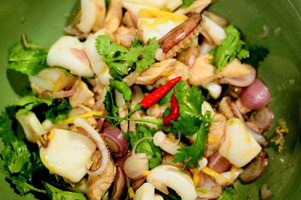 13_Squid Salad_Jarrett Wrisley.jpg