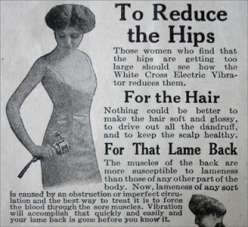1910-Hip-Reducer-e1349216354406.jpg