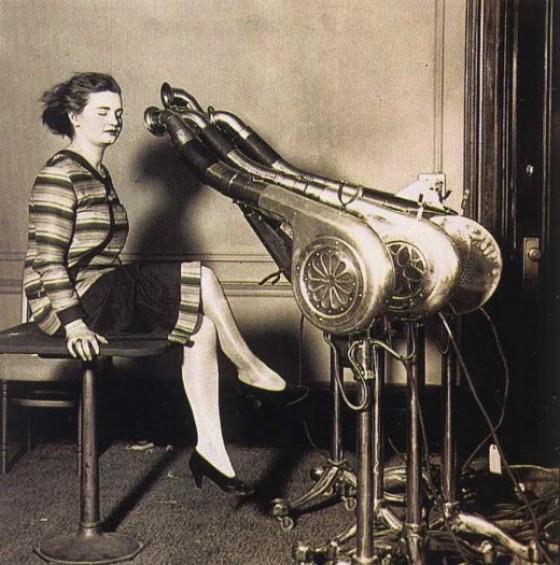 1920s-hairdryer-e1349215710949.jpg