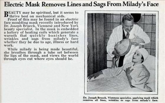 1933-Electric-Face-Mask-e1349216846210.jpg