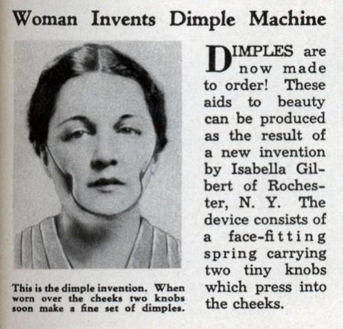 1936-dimple-machine-e1349215501951.jpg