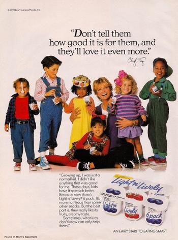 1990_c_tiegs_ad_for_yogurt.jpg