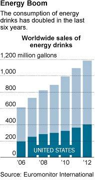 20121027-energy-boom-articleInline.jpg