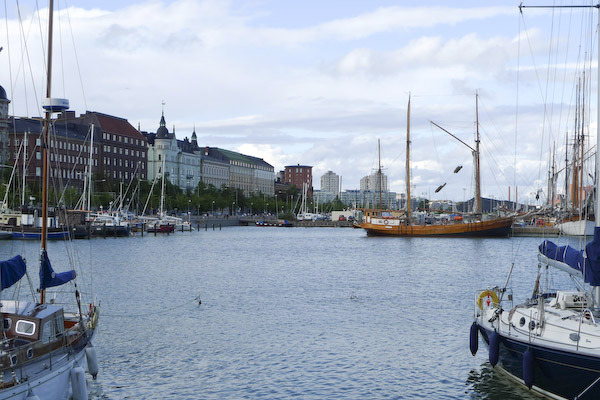 2_Helsinki view.jpg