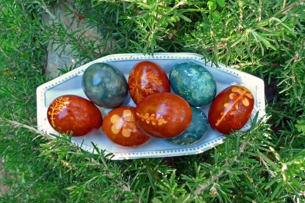3-2010- Eggs rosemary.jpg