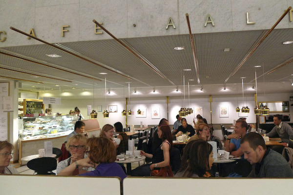 4_Cafe Aalto-bookstore.jpg