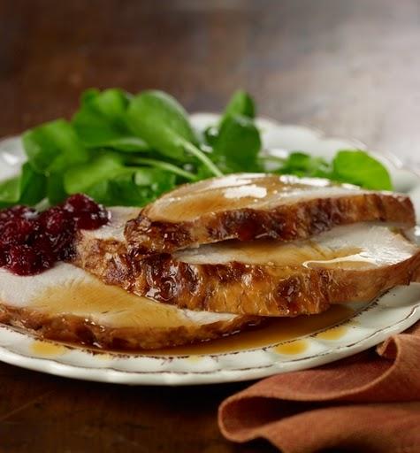 5_Maple-Brined Turkey Breast-Mitsitam Cafe.jpg