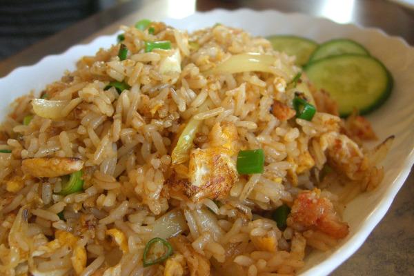 6_Fried Rice_avlxyz.jpg