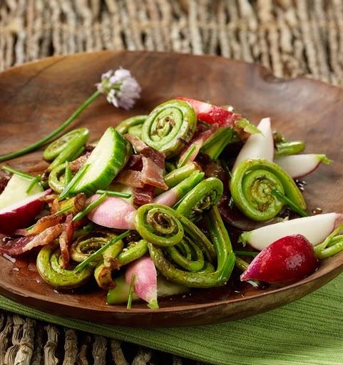 6_a_Fiddlehead Fern Salad-Mitsitam Cafe.jpg